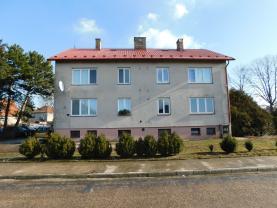 Prodej, byt 3+1, 72 m2, Řečany nad Labem
