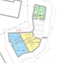 (Prodej, stavební pozemek, 545 m2, Frýdlant nad Ostravicí), foto 3/24