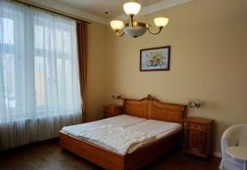 (Prodej, penzion, 620 m2, Mariánské Lázně, ul. Ruská), foto 2/23