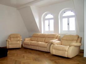 (Prodej, byt 1+1, OV, 46 m2, Karlovy Vary, ul. Tržiště), foto 4/23