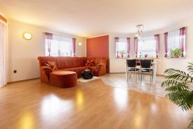 (Prodej, rodinný dům 5+1, 319 m2, Milavče - Radonice), foto 4/37