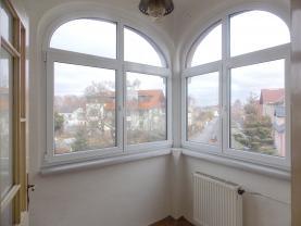 (Prodej, rodinný dům 13+3, 470 m2, Nýrsko, ul. Klatovská), foto 2/24