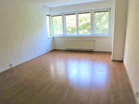 (Prodej, byt 2+kk, 52 m2, OV, Praha 5, ul. Černochova), foto 2/19