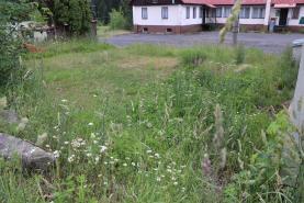 (Prodej, rodinný dům, 316 m2, Pernink, ul. Karlovarská), foto 4/5