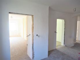 4 (Prodej, rodinný dům, 180 m², Mirovice, ul. Masarykovo náměstí), foto 4/17