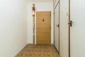 (Prodej, byt 2+kk, Rochovská, 45 m2, OV, Praha 9), foto 3/9