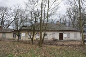 Prodej, byt 4+1, 109 m2, Kvasiny