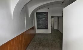 místnost (Pronájem, obchod a služby, 60 m2, Česká Lípa), foto 2/8