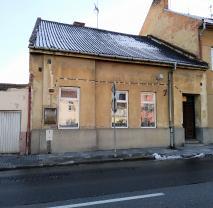 Prodej, rodinný dům, Prostějov, ul. Wolkerova