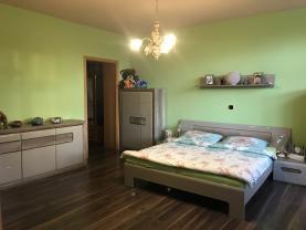 (Prodej, byt 2+1, 100 m2, Moravská Ostrava, ul. Jurečkova), foto 3/10