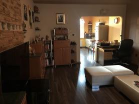 (Prodej, byt 2+1, 100 m2, Moravská Ostrava, ul. Jurečkova), foto 4/10