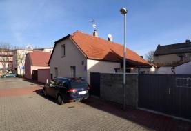 Prodej, rodinný dům 2+1, 105 m2, Uhříněves