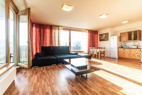 (Prodej, byt 2+kk, 93 m2, Praha 5 - Jinonice, ul. Vidoulská), foto 4/19