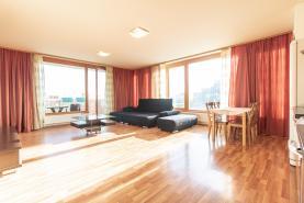 (Prodej, byt 2+kk, 93 m2, Praha 5 - Jinonice, ul. Vidoulská), foto 3/19