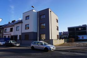 Pronájem, byt 3+kk, 112 m2, Pardubice - Zelené Předměstí