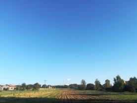 (Prodej, pole, 35122 m2, Dětmarovice), foto 3/4