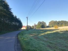 (Prodej, pole, 35122 m2, Dětmarovice), foto 4/4