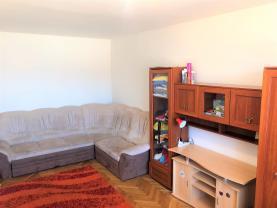 (Prodej, byt 3+1, 82 m2, OV, Karlovy Vary, ul. Sokolovská), foto 3/17