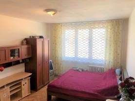 (Prodej, byt 3+1, 82 m2, OV, Karlovy Vary, ul. Sokolovská), foto 2/17