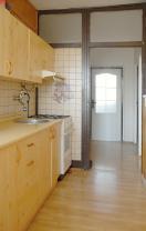 (Prodej, byt 3+1, 82 m2, OV, Karlovy Vary, ul. Sokolovská), foto 4/17