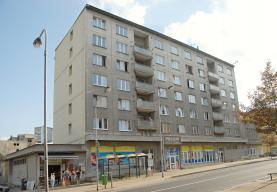 Prodej, byt 3+1, 82 m2, OV, Karlovy Vary, ul. Sokolovská