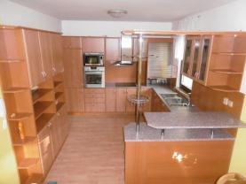 (Prodej, rodinný dům 7+1, 260 m2, Těrlicko), foto 4/23