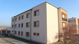 Prodej, byt 3+1, Staré Čívice, Pardubice