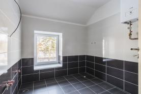 (Prodej, byt 2+1, 46 m2, Holice, ul. Hanzlova), foto 4/8