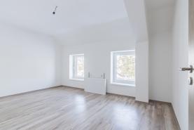 (Prodej, byt 2+1, 45 m2, Holice, ul. Hanzlova), foto 2/7