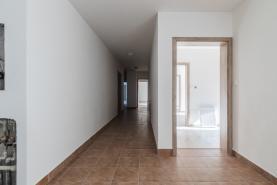(Prodej, byt 2+1, 45 m2, Holice, ul. Hanzlova), foto 4/7
