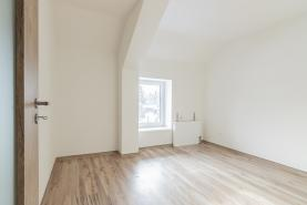 (Prodej, byt 1+1, 40 m2, Holice, ul. Hanzlova), foto 2/9