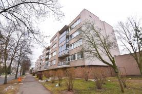 Prodej, byt 3+1, 80 m2, Hradec Králové, ul. Čajkovského
