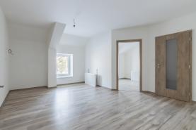 (Prodej, byt 3+1, 82 m2, Holice, ul. Hanzlova), foto 4/10
