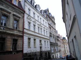 Prodej, byt 2+kk, 77 m2, Karlovy Vary