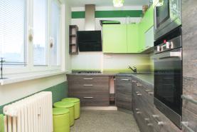 Prodej, byt 3+1, 70 m2, OV, Opava - Předměstí