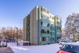 Prodej, byt 3+1, 67 m2, Orlová, ul. Školní