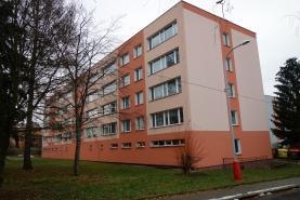 Prodej, byt 3+1, 66m2, Mnichovo Hradiště