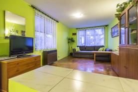 (Prodej, rodinný dům, 128 m2, Pečky, ul. Petra Bezruče), foto 2/22