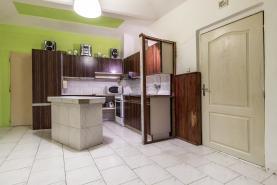 (Prodej, rodinný dům, 128 m2, Pečky, ul. Petra Bezruče), foto 4/22