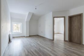 Prodej, byt 3+kk, Holice, ul. Hanzlova