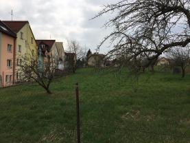 (Prodej, pozemek určený k výstavbě RD, 940 m2, Borotín), foto 4/11