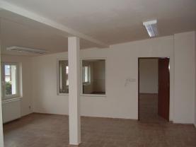 PC120022 (Pronájem, kancelářské prostory, Sobotka, ul. Boleslavská), foto 2/10