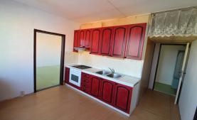 Prodej, byt 3+1, 72 m2, Česká Lípa