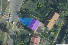 (Prodej, dům 105 m2, Dobruška, ul. Opočenská), foto 3/17
