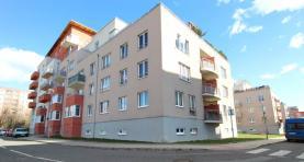 Prodej, byt 2+kk, 56 m2, Praha 10 - Záběhlice