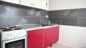 Prodej, byt 4+1, 80 m2, OV, Obrnice, ul. Nová výstavba