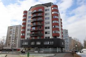 Pronájem, kancelářské prostory, 75 m2, Pardubice