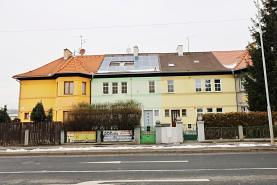 Prodej, rodinný dům, 200 m2, Teplice, ul. Nákladní
