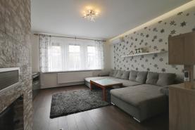 (Prodej, rodinný dům, 200 m2, Teplice, ul. Nákladní), foto 4/26