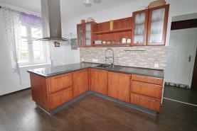(Prodej, rodinný dům, 200 m2, Teplice, ul. Nákladní), foto 2/26